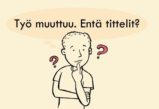 thinker-28741_960_720